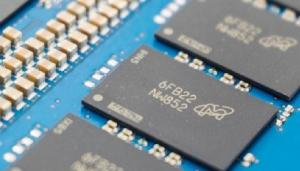 Low Latency Flash, WD vuole sfidare Intel Optane